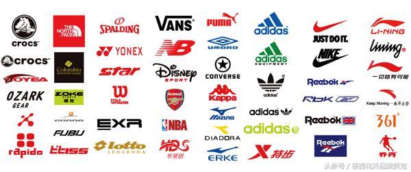 最完整的品牌策划全案清单!