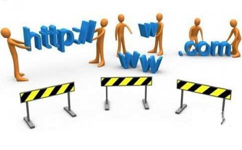 公司企业为什么要做网站