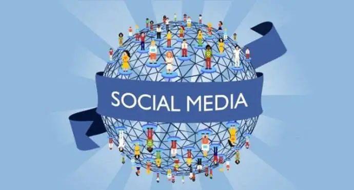 鸟哥笔记,新媒体运营,Jade,视频工具,短视频,新媒体营销
