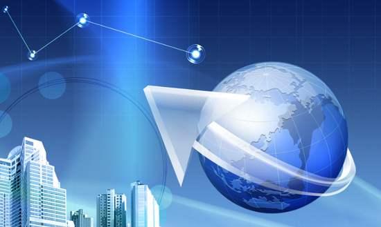国家中小企业发展基金有限公司正式成立,或撬动千亿社会资本