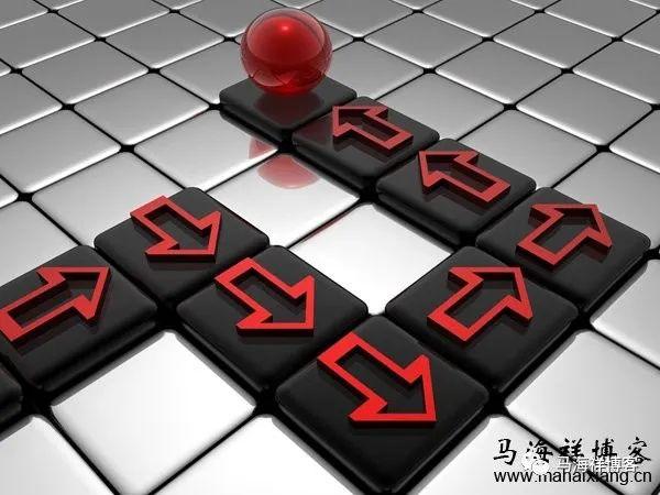 鸟哥笔记,SEM,马海祥博客,关键词,点击率,策略