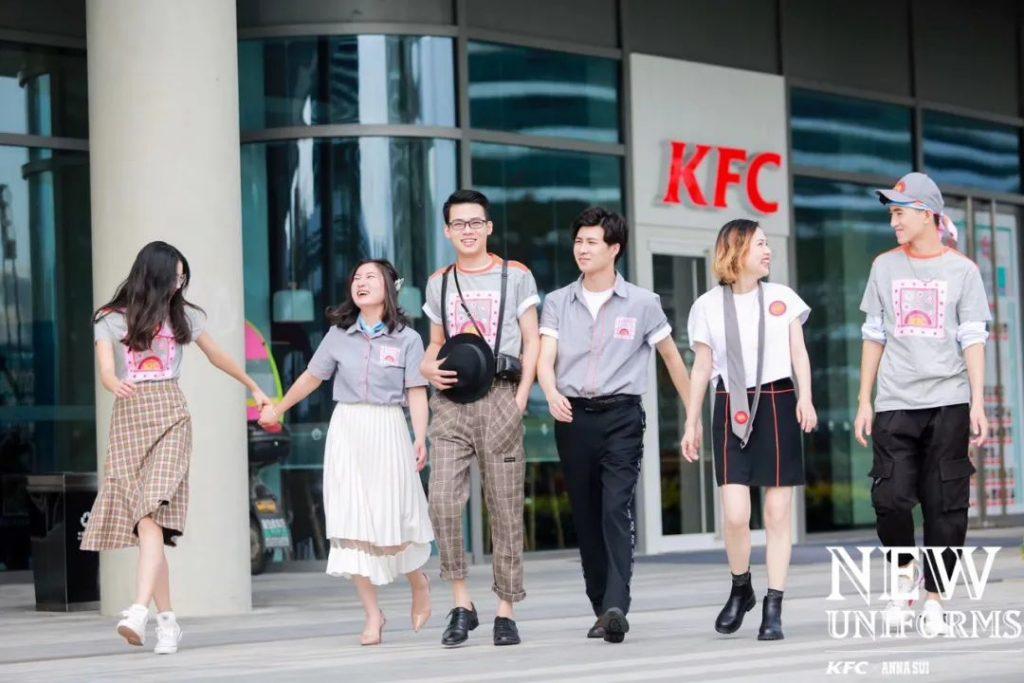 鸟哥笔记,行业动态,刘润,餐饮,运营模式