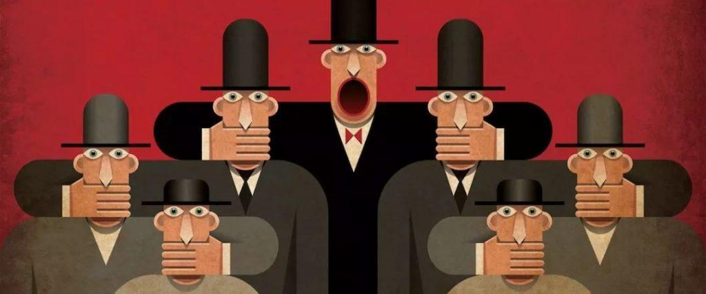 企业公众号运营的10大未解之谜