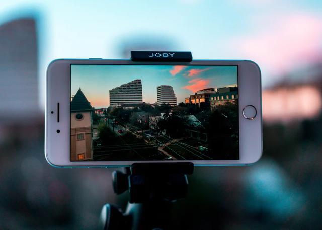 频繁布局的西瓜视频,能为视频创作者带来什么?