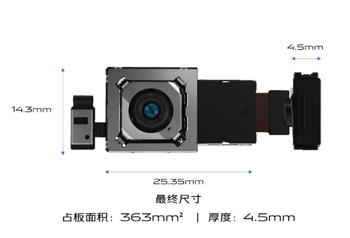 为了让你成为手机摄影师,vivo都做了什么
