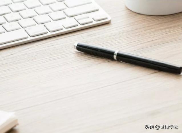 郑文生:从企业经营的角度剖析企业的四大指标/价值