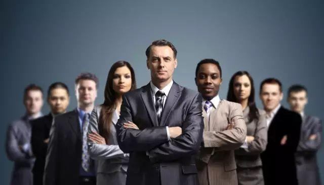什么样的员工可以给高薪?