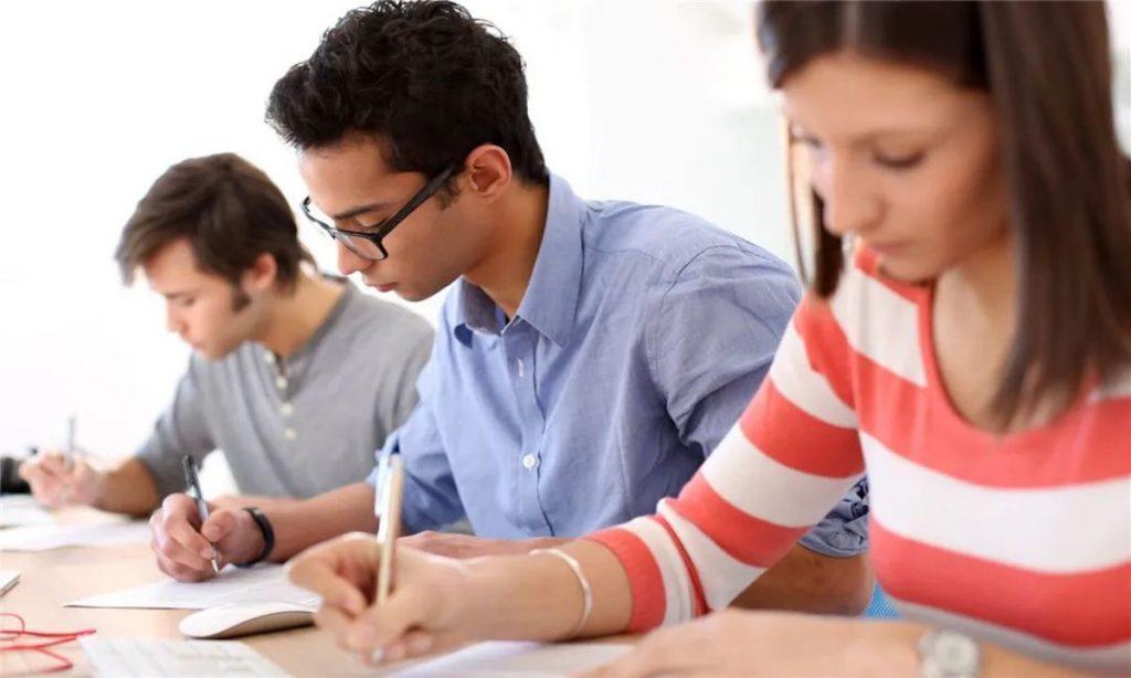 6位创业者的高考往事:高考和创业,原来是一样的