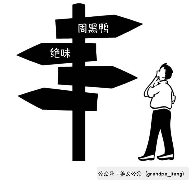 鸟哥笔记,,姜太公公,品类,定位,策略