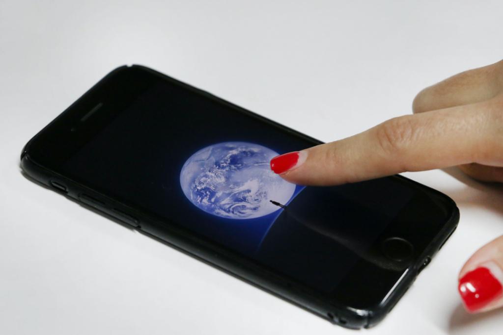 频繁更新背后,微信究竟在思考什么?