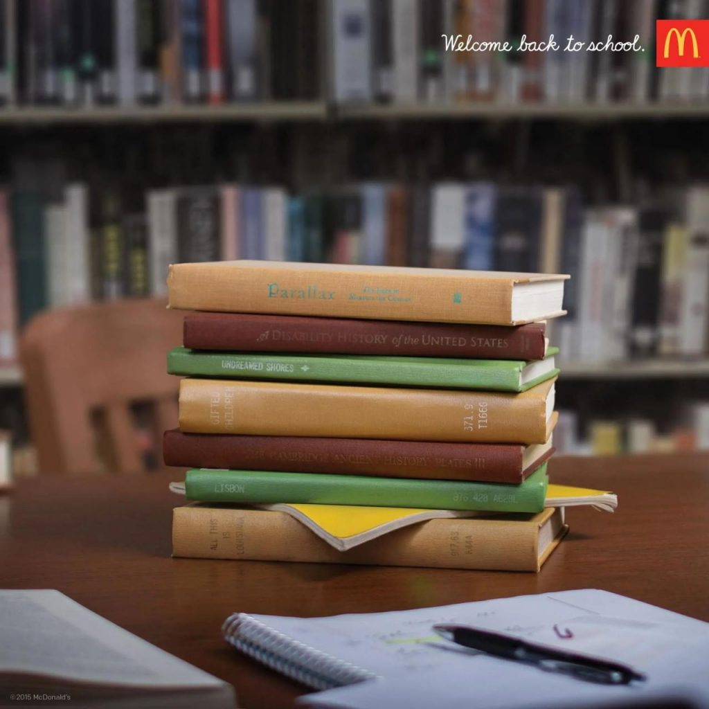 川图在线,营销推广,新媒虎,开学季,策划,热点,文案,案例