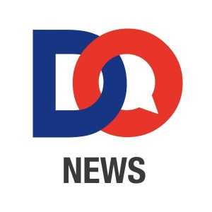 DoNews(ID:ilovedonews)