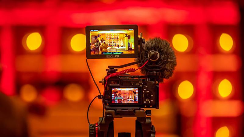 抖音运营:影视剪辑类内容如何吸粉引流?