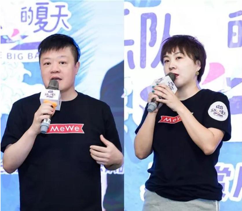 揭秘暑期综艺版图:姐姐、乐队、街舞…爆款制造者都是老江湖