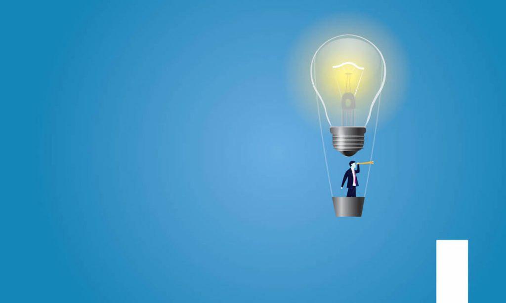 在未来,什么样的企业,能抓住稀缺的机会?
