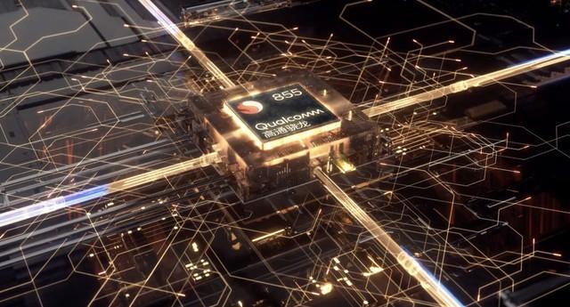 1999元起魅族16T大屏娱乐旗舰正式发布:玩出我的热爱